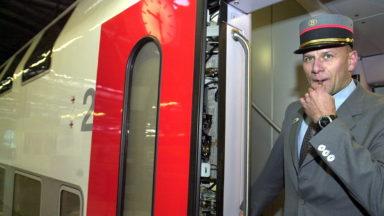 Les pass SNCB seront disponibles en version digitale à partir de 2021