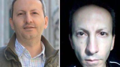 Le professeur de la VUB condamné à mort en Iran s'est fait opérer en urgence