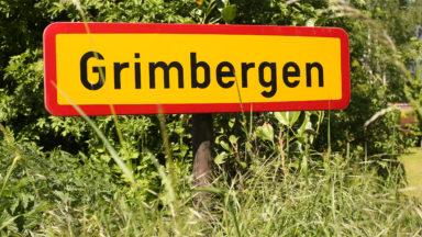 Grimbergen : un collaborateur du Vlaams Belang siègera comme indépendant