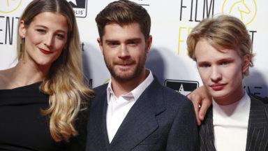 Le film belge 'Girl' ne devrait pas figurer parmi les nominés aux Oscars