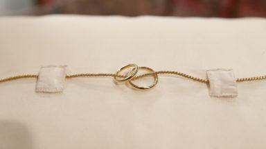 Se marier à l'église coûtera bientôt plus cher pour les Bruxellois