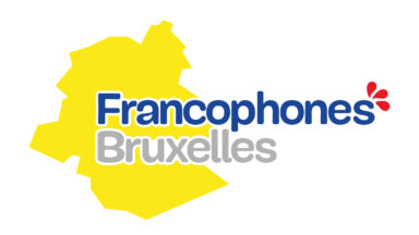 """Région bruxelloise et Cocof se joignent au recours contre la loi sur les """"pensions mixtes"""""""