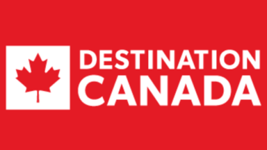 """""""Destination Canada"""": les profils belges recherchés par les employeurs canadiens"""