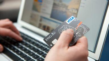 Acheter en ligne sera plus facile dans toute l'Union européenne dès lundi