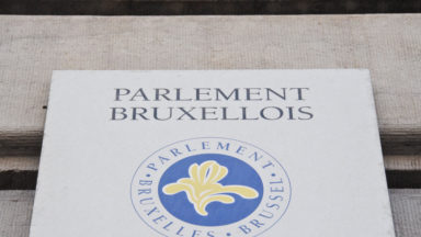 Elections 2019 : les résultats des électeurs de Bruxelles-ville