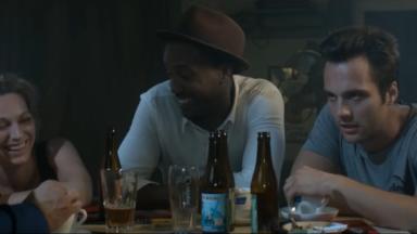 """""""Rendez-vous Mè Dieu"""" récompensé au Festival international du film de Bruxelles (VIDEO)"""