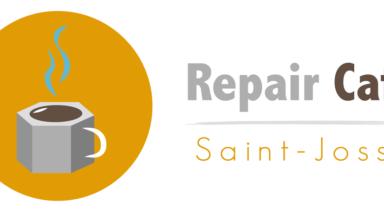 Le Repair Café de Saint-Josse a besoin de bénévoles pour éviter la fermeture