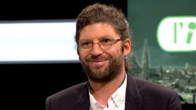 Forest : Stéphane Roberti reprendra ses fonctions de bourgmestre fin avril