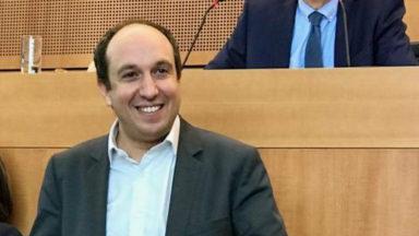 Hamza Fassi-Fihri ne se représentera pas aux régionales de mai 2019