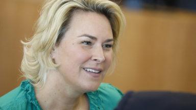 Réaménagement du Heysel : le cdH s'inquiète de la remise à plat du projet