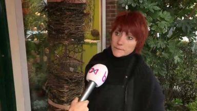 Jette : les commerçants du quartier Brugmann se plaignent des braquages en série