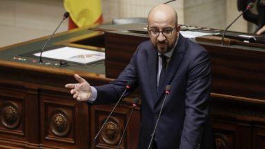 Le gouvernement réitère son appel à la reprise du dialogue entre les partenaires sociaux
