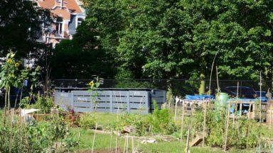 60 composts collectifs doivent voir le jour avant la fin de l'année