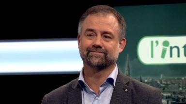 """Dirk De Block : """"Le gouvernement Michel II et la N-VA devraient plus écouter les mouvements actuels"""""""
