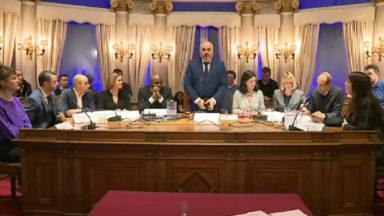 Ixelles : la nouvelle majorité Ecolo-PS en route