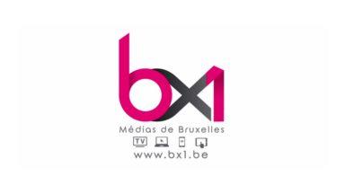 Informations sur la diffusion de BX1 en TNT