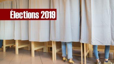 Plan B se présente aux élections régionales à Bruxelles
