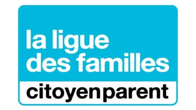 La Ligue des familles a licencié son directeur général : Christophe Cocu dirigera l'association en mars