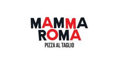Du nouveau pour Mamma Roma en 2019 : un nouveau concept sur la place Jourdan, le restaurant d'Ixelles fermé