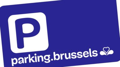 Scancars : la CSC Services publics dépose un préavis d'actions à parking.brussels