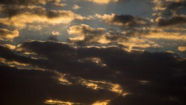 Météo : le soleil reste timide pour accueillir Saint-Nicolas