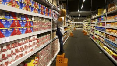 De nombreux supermarchés ouvriront exceptionnellement le dimanche 30 décembre