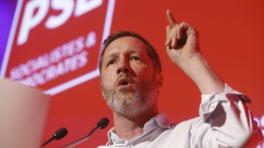 Le PS annule ses duels électoraux avec la N-VA
