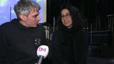 Soldout fait ses adieux à l'AB ce mardi soir : retour sur les 15 ans de carrière du duo bruxellois