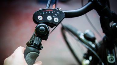 Forest : les habitants invités à tester un vélo électrique