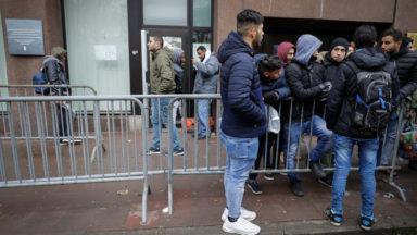 Migration : l'Office des Etrangers lance une nouvelle campagne de dissuasion