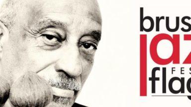 """La cinquième édition du """"Brussels Jazz Festival"""" aura lieu du 10 au 19 janvier 2019"""