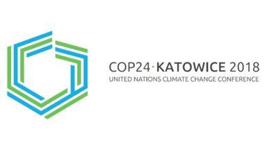 Des étudiants de l'ULB témoins privilégiés des négociations sur le climat