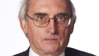 Saint-Gilles: Patrick Debouverie quitte la vie politique