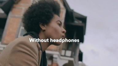 De la musique en tête pour sensibiliser à la sécurité routière et au trafic à Bruxelles