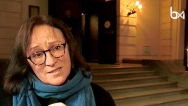 Procès des hébergeurs de migrants: les quatre citoyens belges ont été acquittés