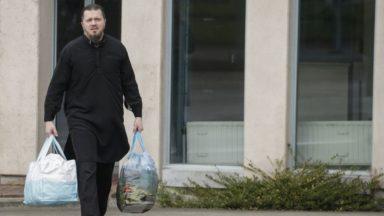 Le prédicateur Jean-Louis le Soumis interdit de territoire à Molenbeek