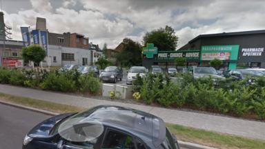 Le corps d'un homme a été découvert sur un parking à Evere
