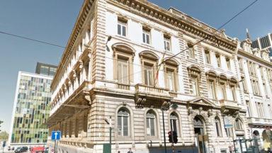 La Fédération Wallonie-Bruxelles va vendre une partie de ses immeubles bruxellois