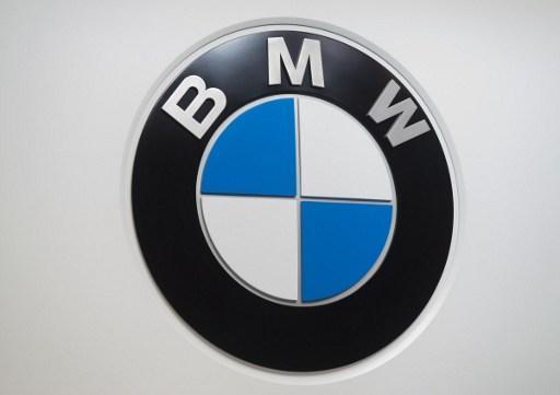bmw est la voiture la plus vendue sur le marché des occasions | bx1