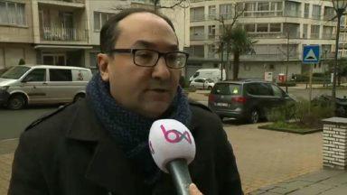 "La commune de Koekelberg se retire du projet ""Cirk"""