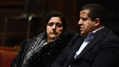 Procès de l'attentat du musée juif : trois parties civiles témoignent, la défense de Nemmouche relance une théorie