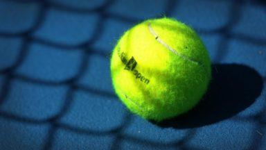 Tennis : la Bruxelloise Kimberley Zimmermann éliminée au 1er tour des qualifications de l'Open d'Australie