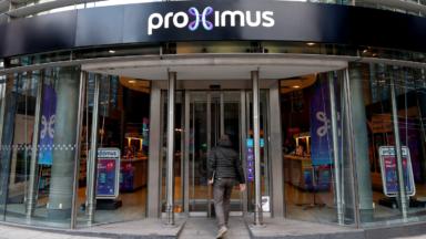 Proximus: les négociations avec les syndicats ont débuté