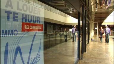 Un prêt bruxellois sera octroyé pour les loyers commerciaux mi-janvier