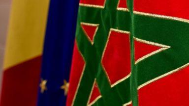 """Un collectif de Belgo-Marocains dénonce un """"fiasco des rapatriements"""""""