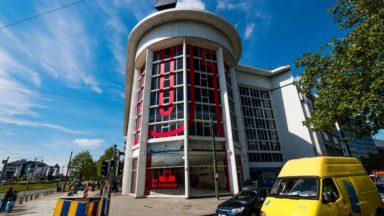 La rénovation du musée Kanal, qui débutera en juin, coûtera 210 millions d'euros