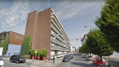 Logement molenbeekois : la SLRB transmet le dossier au parquet