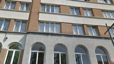 Logement Molenbeekois : Ecolo demande la mise à l'écart de la direction actuelle, DéFI de renouveler le CA