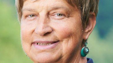 Auderghem: l'échevine Pascale Despineto (Défi) est décédée