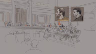 Attentat au musée juif: la cour auditionne les experts ce jeudi